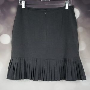 Briggs New York Skirts - ❤Offers Welcome❤